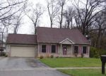 Foreclosed Home in Lambertville 48144 ESSEX ST - Property ID: 3739551340
