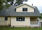 Foreclosed Home in Battle Creek 49037 WAUBASCON RD - Property ID: 3739553988
