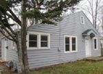 Foreclosed Home in Saint Joseph 49085 LANGLEY AVE - Property ID: 3739557929