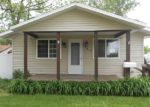 Foreclosed Home in Bay City 48708 HARRISON ST - Property ID: 3739565361