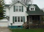 Foreclosed Home in Bay City 48708 FILLMORE PL - Property ID: 3739569748