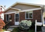 Foreclosed Home in Saint Clair Shores 48082 ELMIRA ST - Property ID: 3739573690