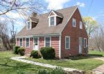 Foreclosed Home in Sunderland 1375 RUSSELL ST - Property ID: 3739653842