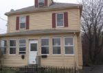 Foreclosed Home in Plymouth 02360 OCEAN VIEW AVE - Property ID: 3739660395