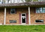 Foreclosed Home in Brandywine 20613 E SHELBY LN - Property ID: 3739742297