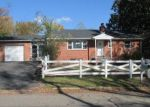 Foreclosed Home in Clinton 20735 DON DR - Property ID: 3739747107
