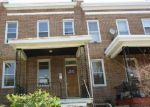 Foreclosed Home in Baltimore 21212 HALWYN AVE - Property ID: 3739790932