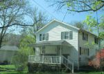 Foreclosed Home in Cumberland 21502 MEDERS LN NE - Property ID: 3739848288