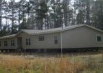 Foreclosed Home in Elmer 71424 TWIN BRIDGES RD - Property ID: 3739946400