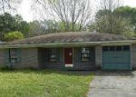 Foreclosed Home in Haughton 71037 DOE RIDGE DR - Property ID: 3739949915