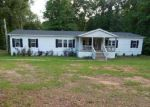 Foreclosed Home in Haughton 71037 CAMP ZION RD - Property ID: 3739950788