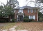 Foreclosed Home in Monroe 71202 SAINT JOHN DR - Property ID: 3739953403