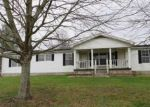 Foreclosed Home in Tyner 40486 BIG BARN RD - Property ID: 3739975301