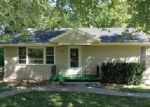 Foreclosed Home in Kansas City 66109 N 73RD PL - Property ID: 3740001587