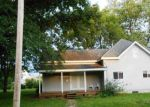 Foreclosed Home in Bloomfield 52537 S BUCKEYE ST - Property ID: 3740044958