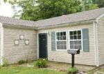 Foreclosed Home in Evansville 47711 E OREGON ST - Property ID: 3740101890