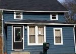 Foreclosed Home in Dixon 61021 JACKSON AVE - Property ID: 3740158376
