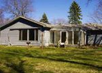 Foreclosed Home in Rockford 61103 OLD RIVER RD - Property ID: 3740165381