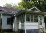 Foreclosed Home in East Moline 61244 3RD ST - Property ID: 3740232844