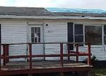Foreclosed Home in Litchfield 62056 S GRANT ST - Property ID: 3740255611