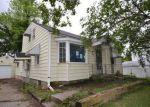 Foreclosed Home in Decatur 62521 E RIVERSIDE AVE - Property ID: 3740289776