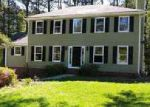 Foreclosed Home in Stone Mountain 30087 MOSSY CT - Property ID: 3740323494
