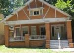 Foreclosed Home in Atlanta 30310 CASCADE PL SW - Property ID: 3740347585