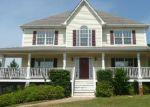 Foreclosed Home in Dallas 30157 BILTMORE LN - Property ID: 3740425990
