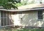 Foreclosed Home in Statesboro 30461 STILSON LEEFIELD RD - Property ID: 3740457965