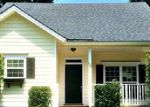 Foreclosed Home in Richmond Hill 31324 BRISBON HALL DR - Property ID: 3740460584