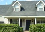 Foreclosed Home in Leesburg 31763 BLUE SPRINGS DR - Property ID: 3740474599