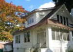 Foreclosed Home in Waterbury 06710 LEFFINGWELL AVE - Property ID: 3740543353