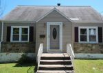 Foreclosed Home in Bridgeport 6606 GOLDENROD AVE - Property ID: 3740564379