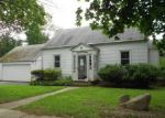 Foreclosed Home in Bridgeport 06610 E PASADENA PL - Property ID: 3740572708