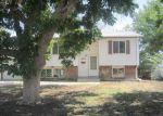 Foreclosed Home in Pueblo 81001 MACNEIL RD - Property ID: 3740588920