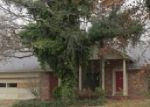 Foreclosed Home in Batesville 72501 ATCHISON PL - Property ID: 3740612563