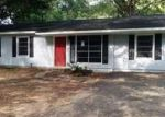 Foreclosed Home in Mobile 36619 CLARENDON DR - Property ID: 3740736956
