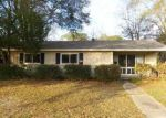 Foreclosed Home in Mobile 36605 HURTEL ST - Property ID: 3740744384