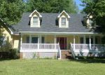 Foreclosed Home in Birmingham 35214 ROBERTA RD - Property ID: 3740767605