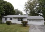 Foreclosed Home in Rochester 14623 GREENBRIER LN - Property ID: 3740786885