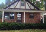 Foreclosed Home in Rochester 14616 CASTLEFORD RD - Property ID: 3740790819