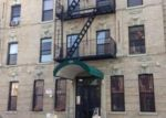 Foreclosed Home in Brooklyn 11213 ALBANY AVE - Property ID: 3740794765