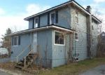 Foreclosed Home in Watertown 13601 GILBERT ST - Property ID: 3740795187