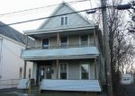 Foreclosed Home in Schenectady 12303 PLEASANT ST - Property ID: 3740813591