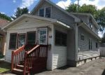 Foreclosed Home in Schenectady 12302 N TOLL ST - Property ID: 3740817532