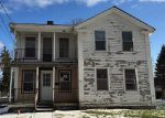 Foreclosed Home in Fulton 13069 HANNIBAL ST - Property ID: 3740830222