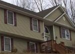 Foreclosed Home in Port Jervis 12771 BERME RD - Property ID: 3740832868
