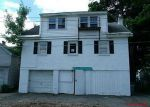 Foreclosed Home in Rome 13440 CASWELL ST - Property ID: 3740848628