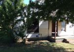 Foreclosed Home in Hillsboro 76645 ABERNATHY ST - Property ID: 3740862646