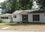 Foreclosed Home in Carthage 75633 N PARKER LN - Property ID: 3740980902